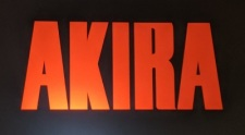 Akira (Shin Anime)