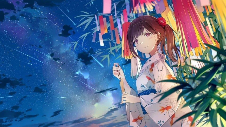 AnimeS Expo 2019 - гр. София