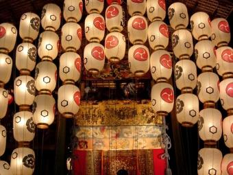 Нещо повече за традиционните японски фестивали